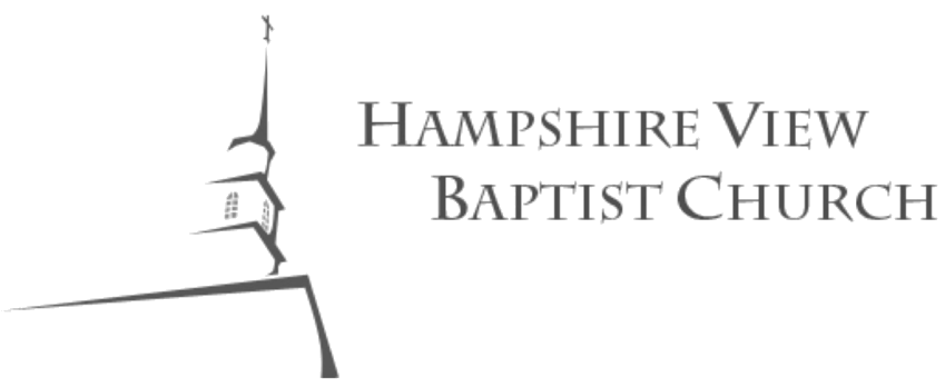 Hampshire View Baptist Church